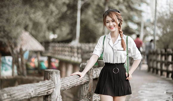真正娶到年輕漂亮未婚越南新娘的越南相親服務