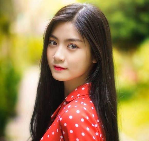 到越南相親就可以擁有個年輕漂亮的越南老婆!
