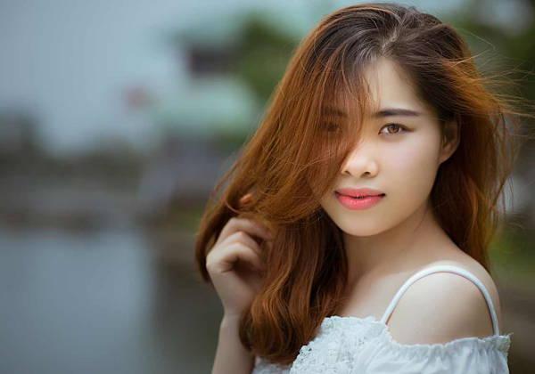 越南相親、越南女友、越南新娘,更彈性、更能瞭解對方的新婚姻選擇