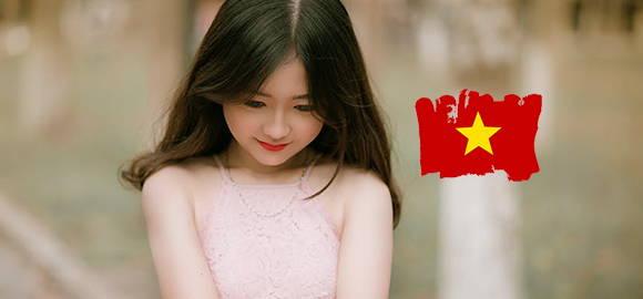 2020台灣人娶越南新娘的最佳選擇!
